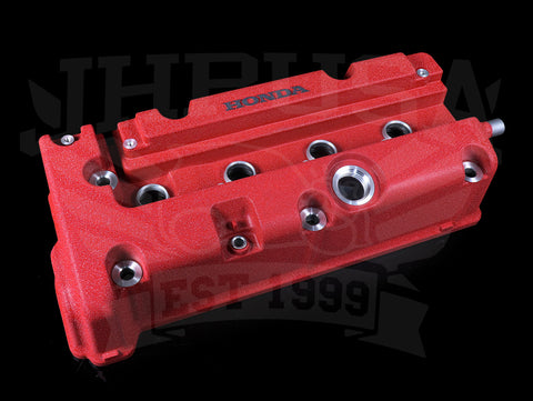 Honda Valve Cover - K-series / RSX Type-R