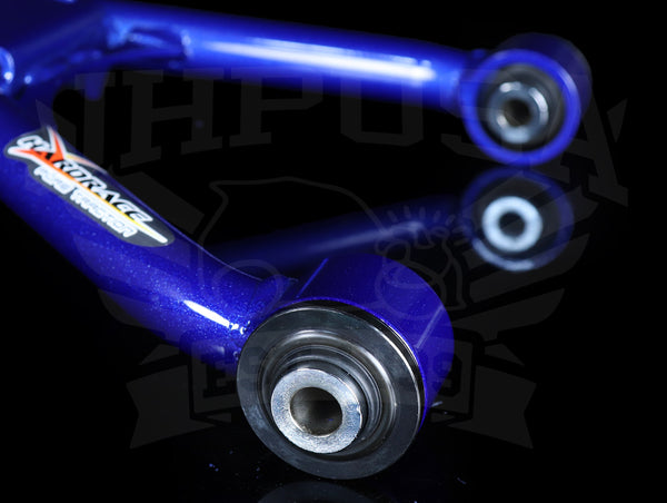 Hardrace Front Camber Kit (Pillowball) - 00-09 S2000