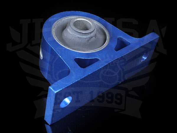 Hardrace Front Differential Mounts - 00-09 S2000