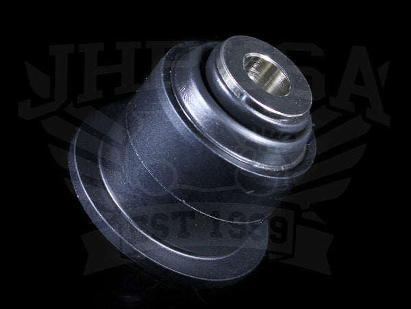 Hardrace Front Lower Arm Bushing (Body Side) (Pillowball) - 00-09 S2000