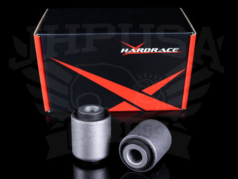 "Hardrace Rear Lower Arm Bushings ""Rear Side"" - 00-09 S2000"
