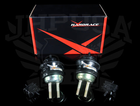 Hardrace Engine & Trans Mount Kit - 00-09 S2000