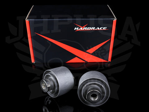 Hardrace Front Upper Arm Bushings - 2010+ BMW 5 Series F10