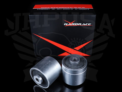 Hardrace Front Upper Arm Bushings - BMW 5/6/7 Series E60/E63/E65