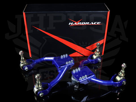 Hardrace Front Camber Kit - 94-97 Accord