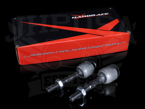 Hardrace Inner Hard Tie Rod (OE Spec) - 03-07 Accord / 04-08 TSX