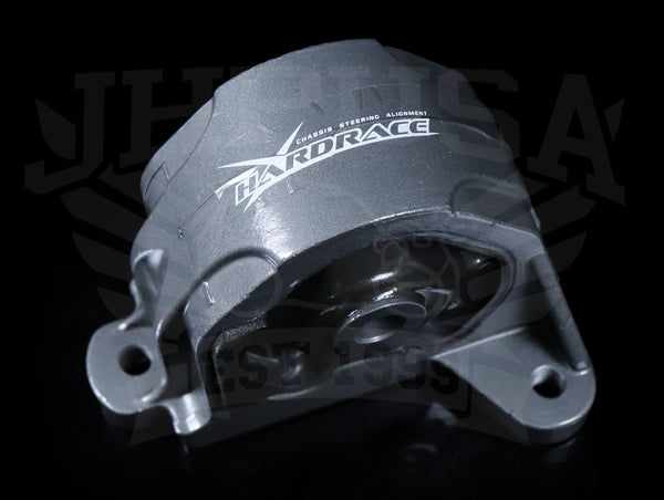 Hardrace Rear Engine Mount (Race) - 02-05 Civic Si / 02-06 RSX