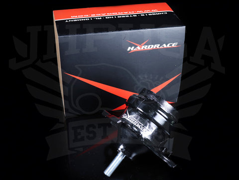 Hardrace Right Side Engine Mount (Race) - 02-05 Civic Si / 02-06 RSX