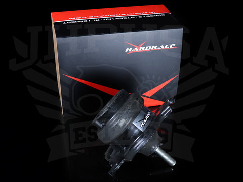 Hardrace Right Side Engine Mount (Street) - 02-05 Civic Si / 02-06 RSX