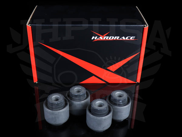 Hardrace Front Upper Control Arm Bushings - 92-95 Civic / 94-01 Integra
