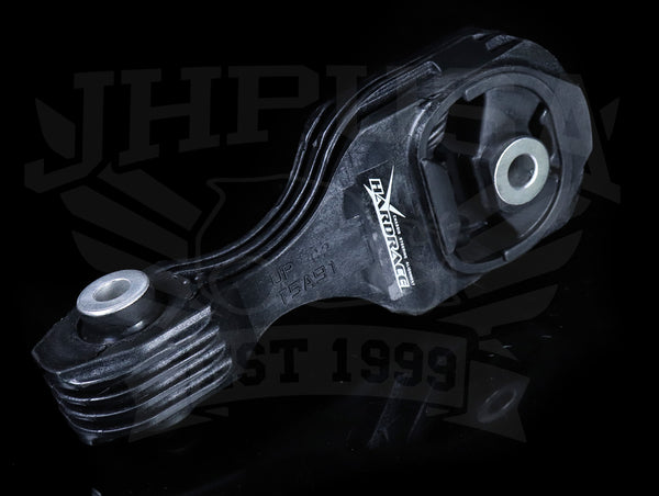 Hardrace Rear Engine Mount - 2016+ Civic 1.5T