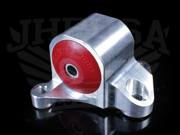 Innovative Billet Trans Mount (B/D-series) - 96-00 Civic