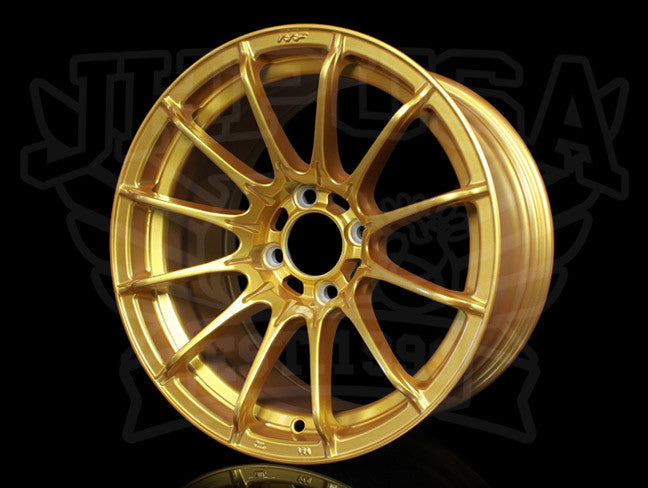Konig Dial In Wheels