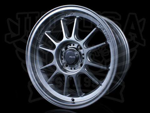 Konig Hypergram Wheels