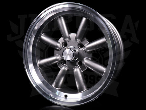 "Konig Rewind - 16"" Wheels"