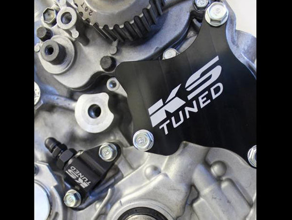 KS Tuned H-series Timing Tensioner v2