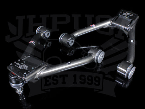 K-Tuned Front Camber Kit - 00-09 S2000