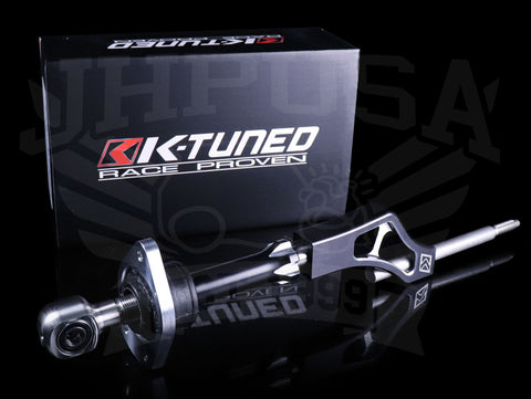 K-Tuned B / D Shifter Circuit X