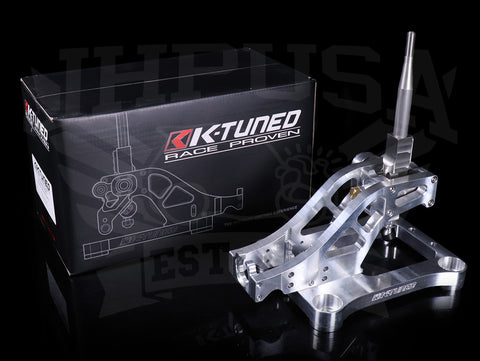 K-Tuned Billet Accord / TSX Shifter V2