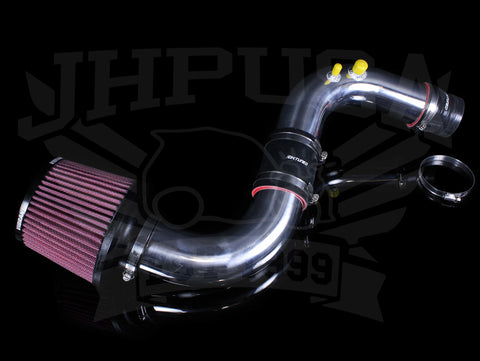K-Tuned Cold Air Intake System - K-swap EG/EK/DC2