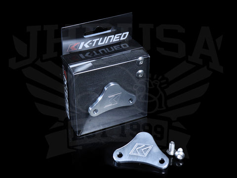 K-Tuned EVAP/Purge Port Plug - K-series