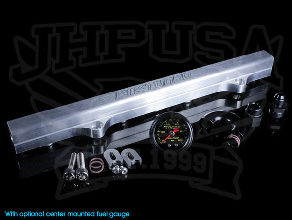 K-Tuned Fuel Rail - K-series (Universal)
