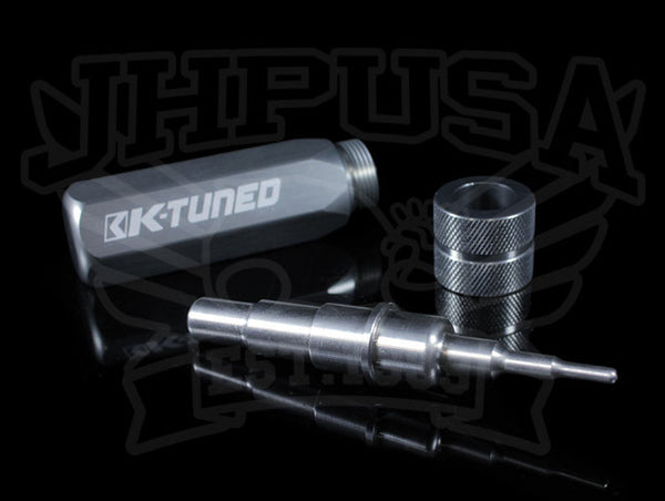 K-Tuned Assembly Tool For PTFE Fittings & Hose