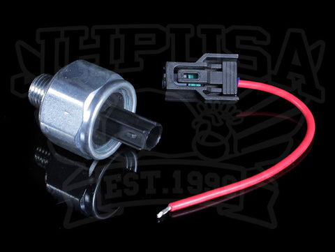K-Tuned K-series Knock Sensor
