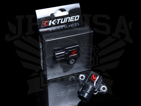 K-Tuned 4-bar Map Sensor - B/D/F/H/K-Series