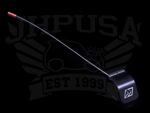 K-Tuned Billet Oil Dipstick V2 - K-series (K24A/K24Z)
