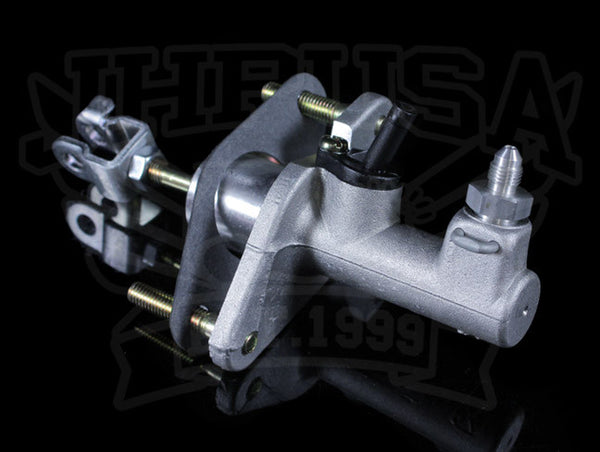 K-Tuned Clutch Master Cylinder Upgrade Kit - RSX/TSX/02-15 Civic Si