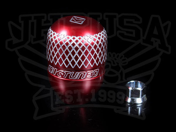 K-Tuned Function Form Shift Knob