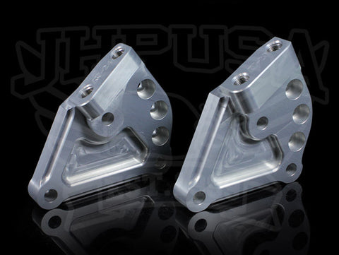 K-Tuned K-series Timing Chain Side Mount Bracket