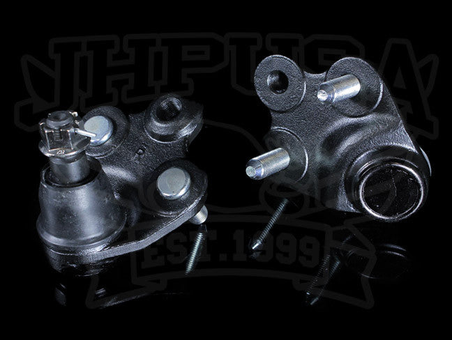 K-Tuned OE Replacement Lower Ball Joint - 06-11 Civic
