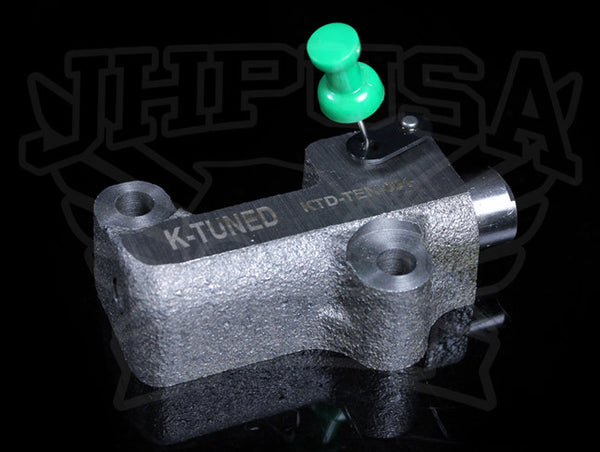 K-Tuned K-series Timing Chain Tensioner