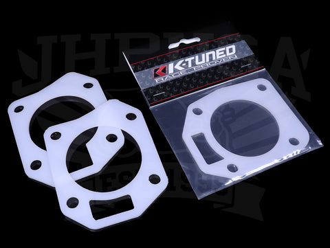 K-Tuned Thermal Throttle Body Gasket - K-series