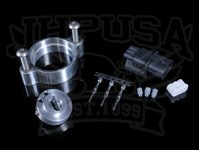 K-Tuned B-series TPS Adapter Kit