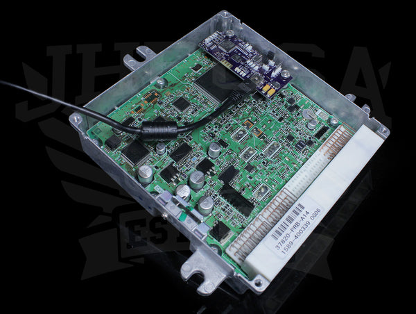 KTuner ECU R1 Tuner Package - 05-06 RSX Type-S PRB ECU