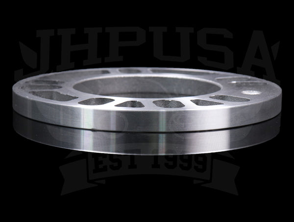 Project Kics Universal Spacers - 10mm