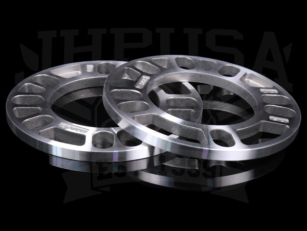Project Kics Universal Spacers - 8mm