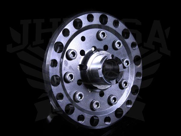 MFactory Helical Limited Slip Differential - Honda/Acura