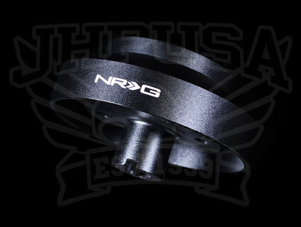 NRG Short Hub - Honda / Acura (Late Model)