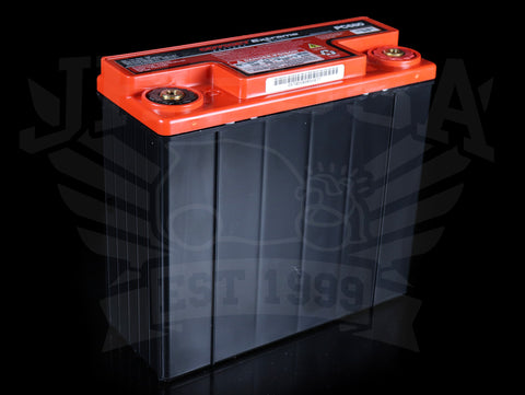 Odyssey PC680 Drycell Battery