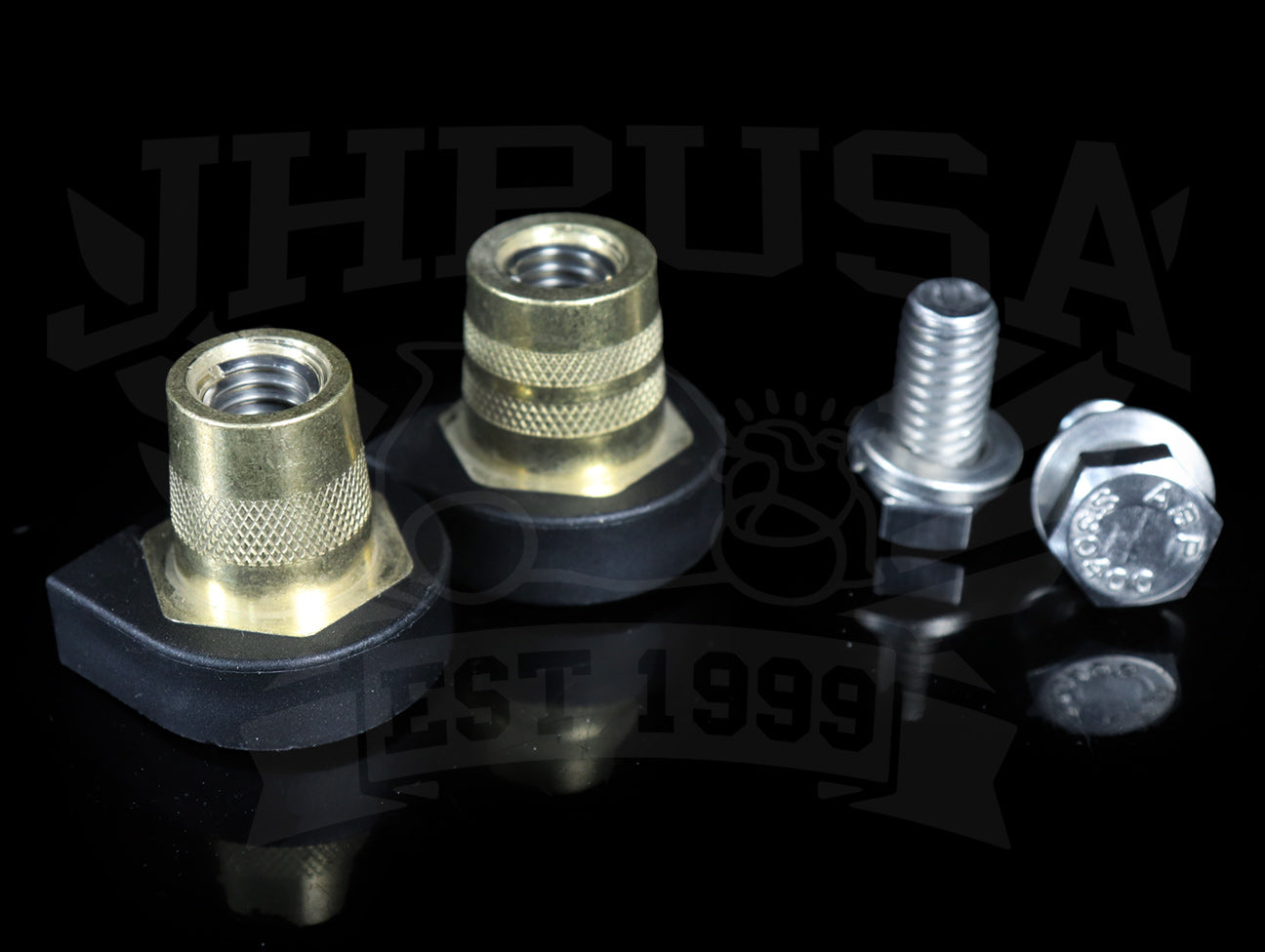 Odyssey Universal Battery Terminals