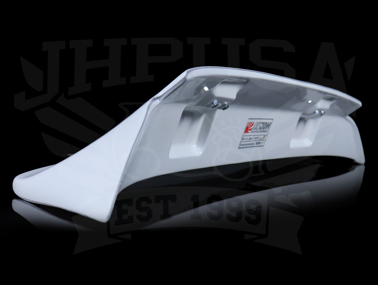 honda eg hatchback accessories and parts