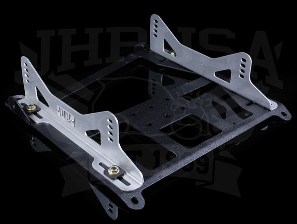 PCI Adjustable Seat Mount - Honda/Acura
