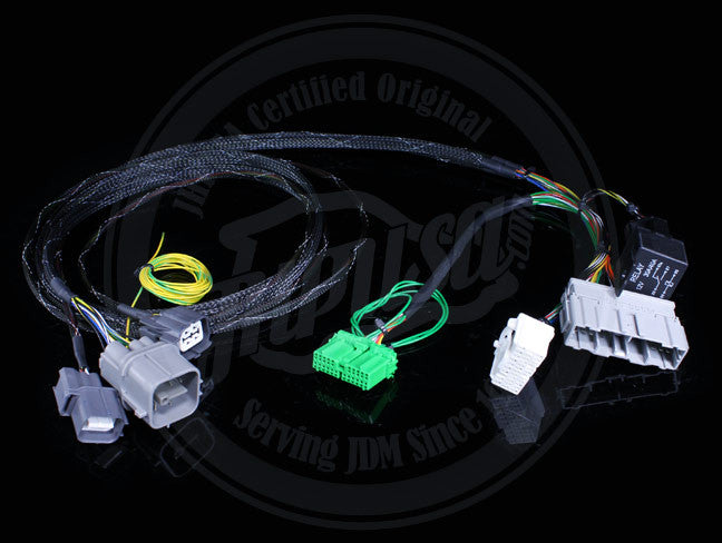 rywire k series conversion harness Aerospace Wiring Harness