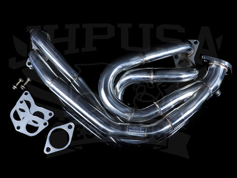 Skunk2 Alpha Series Header - 2013+ FRS/BRZ