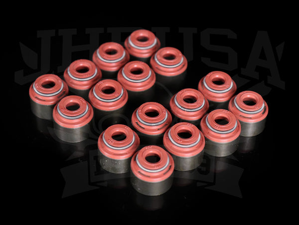 Skunk2 Viton Valve Stem Seal Kit - Honda / Acura