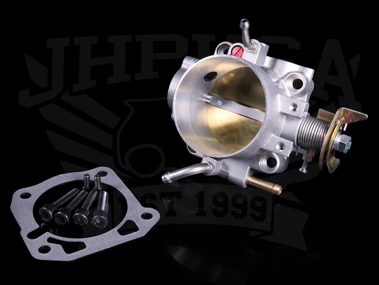 Skunk2 Alpha Series 66mm Throttle Body D//B//F//H-series 309-05-1030